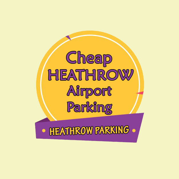 Cheap Car Parking Heathrow Terminal