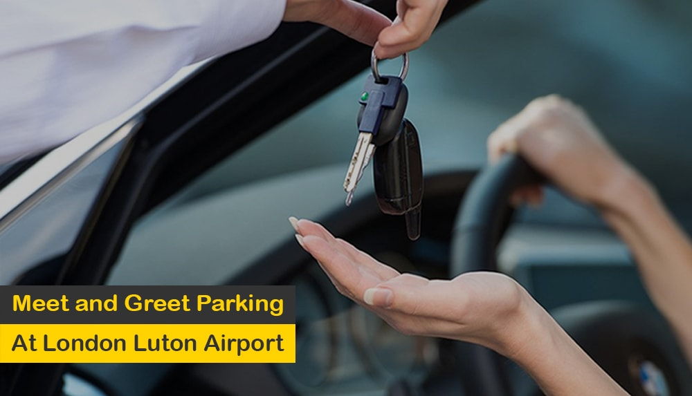 Cheapest-Luton-Meet-and-Greet-Parking