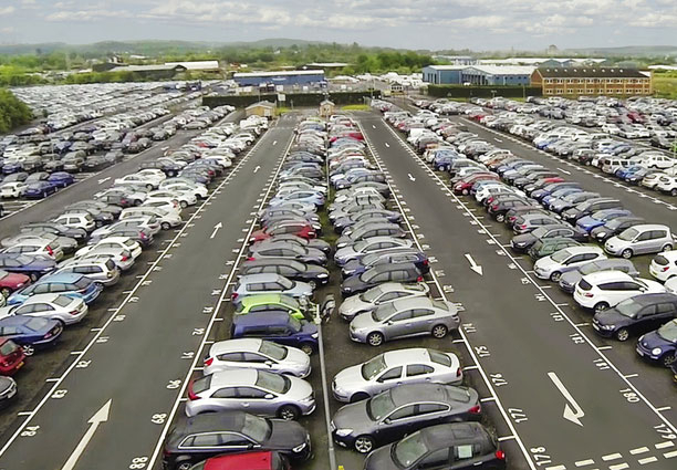 Manchester airport meet and greet blog simply park and fly manchester airport car parking m4hsunfo