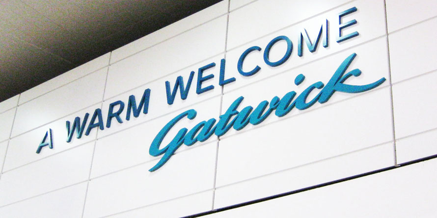 Gatwick meet and greet blog simply park and fly gatwick airport parking guides m4hsunfo
