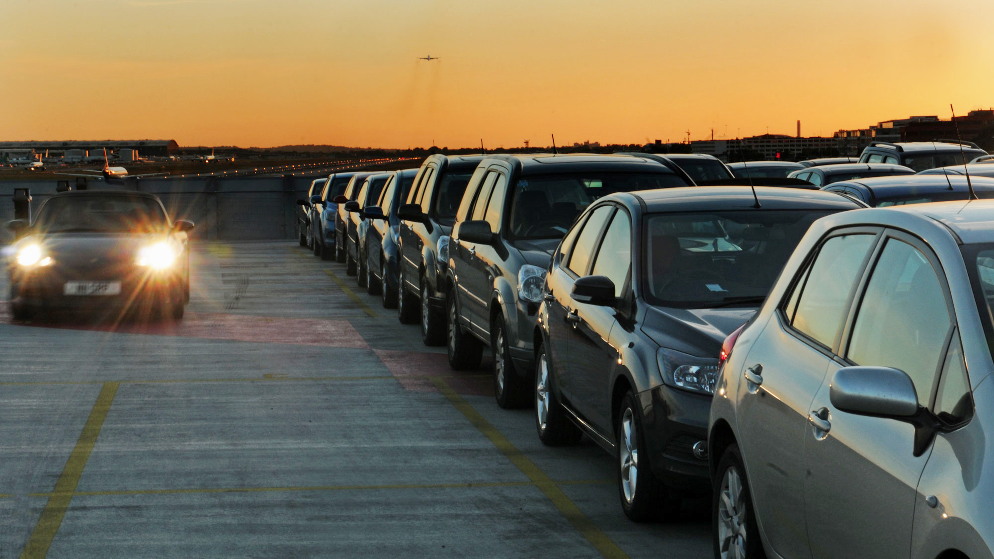 Heathrow parking cheapest meet and greet park and ride on heathrow airport meet and greet parking kristyandbryce Gallery