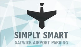 Gatwick Parking | Gatwick Airport Meet and Greet & Park an Ride at Cheap Prices