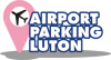 Luton Airport Parking