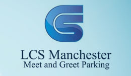 Manchester Airport Parking | Find Lowest Price Car Parks with Simply Park And Fly