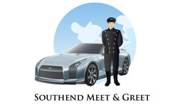 Southend Airport Parking | Cheapest Meet and Greet or Park and Ride Parking Services