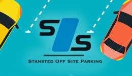 Stansted Parking | Compare Best Stansted Airport Parking Services