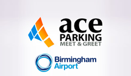 Birmingham Airport Parking | Cheapest Meet and Greet, Park and Ride, On-Site Parking Options