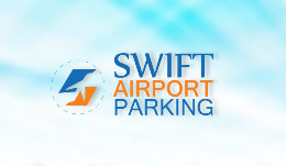 Luton Parking | Cheapest Meet and Greet, Park and Ride, On-Airport Parking
