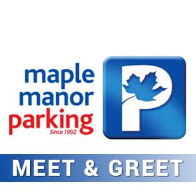 Maple parking birmingham meet and greet m4hsunfo