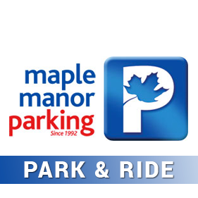 Maple manor parking stansted park and ride flex overall rating maple manor parking stansted m4hsunfo