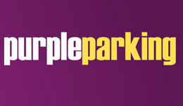 Purple parking heathrow park ride flex overall rating purple parking heathrow m4hsunfo