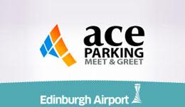 Ace parking edinburgh meet and greet details m4hsunfo