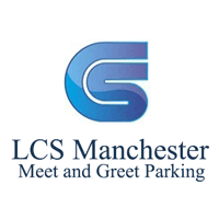 Lcs undercover parking manchester meet and greet flexible overall rating lcs undercover parking manchester meet and greet m4hsunfo Gallery