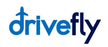 Drivefly heathrow meet and greet flex overall rating drivefly heathrow meet and greet m4hsunfo