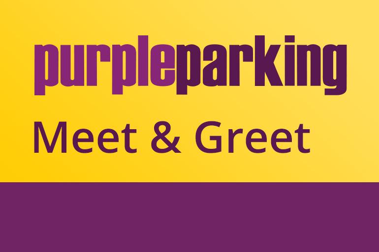 Excellent service purple parking meet greet reviews purple parking meet greet reviews m4hsunfo