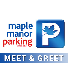 Maple manor parking stansted meet and greet flexible m4hsunfo