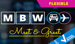 Mbw parking heathrow meet and greet flex overall rating mbw parking heathrow meet and greet m4hsunfo Image collections