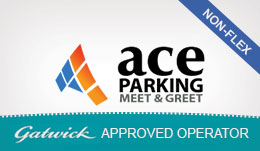 Ace Car Parking Gatwick